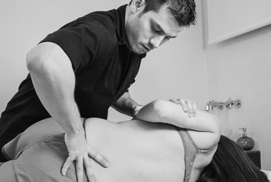 osteopatia en madrid