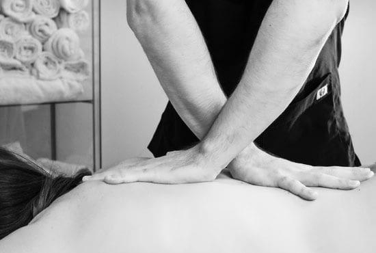 4mio fisioterapia Madrid Salamanca